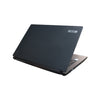 Acer Laptop Intel Core-i5-8250U 14