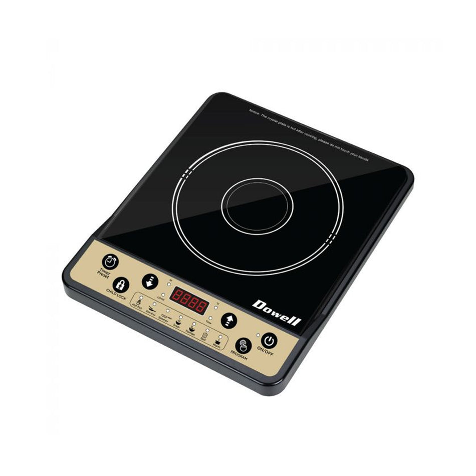 Dowell Induction Cooker - IC-E9