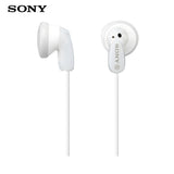 Sony Headphone In-Ear - MDR-E9LP