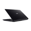Acer Notebook 15.6 Intel Core i5-8250U, 4GB, 1TB, 2GB MX130, Win10 - A315-53G-599B/Obsidian Black