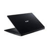Acer Laptop 15.6