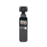 DJI Handheld Imagining Solution OSMO Pocket