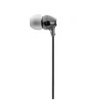 Sony Headphone In-Ear - MDR-EX15AP