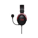 Hyper X Cloud Alpha Headphone KHX-HSCA-RD/AS