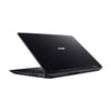 Acer Laptop Intel Core i3-7020U, 4GB, 1TB + 128 SSD, Win10 - A315-53G-36WP/Obsidian Black