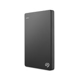 Seagate 4TB Backup Plus Slim External Hard Disk Drive - STDR4000300