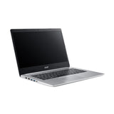 "Acer Laptop 14"" Intel core i3-7020U; 4GB; 1TB; 2GB MX130, Win10 - A514-52KG-34LC"