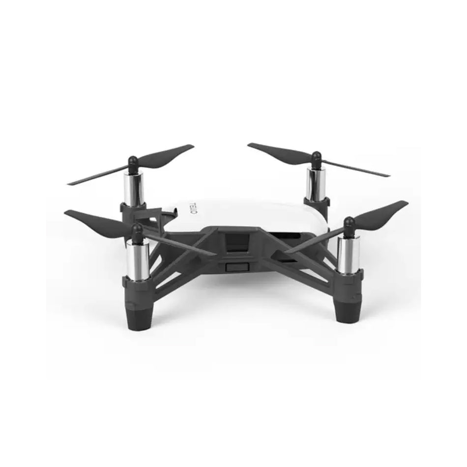 DJI Toy Drone Tello Flight time up to 13mins speed; 8m/s distance 100m; 5mp photo; 720p Video