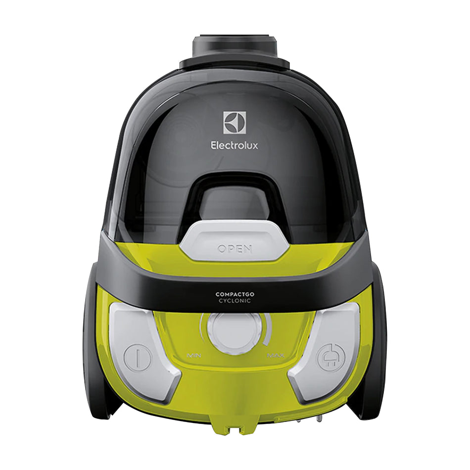 Electrolux Vacuum Cleaner Bagless - Z1231