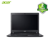 "Acer Laptop 14"" Celeron N4100, 4GB DDR4, 500GB, Win10 - A314-32-C8Z2"