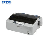 Epson Printer Dot Matrix Printer -LQ-310
