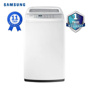 Samsung Washing Machine Fully Automatic 6.5Kg. - WA-65H4200SW/TC