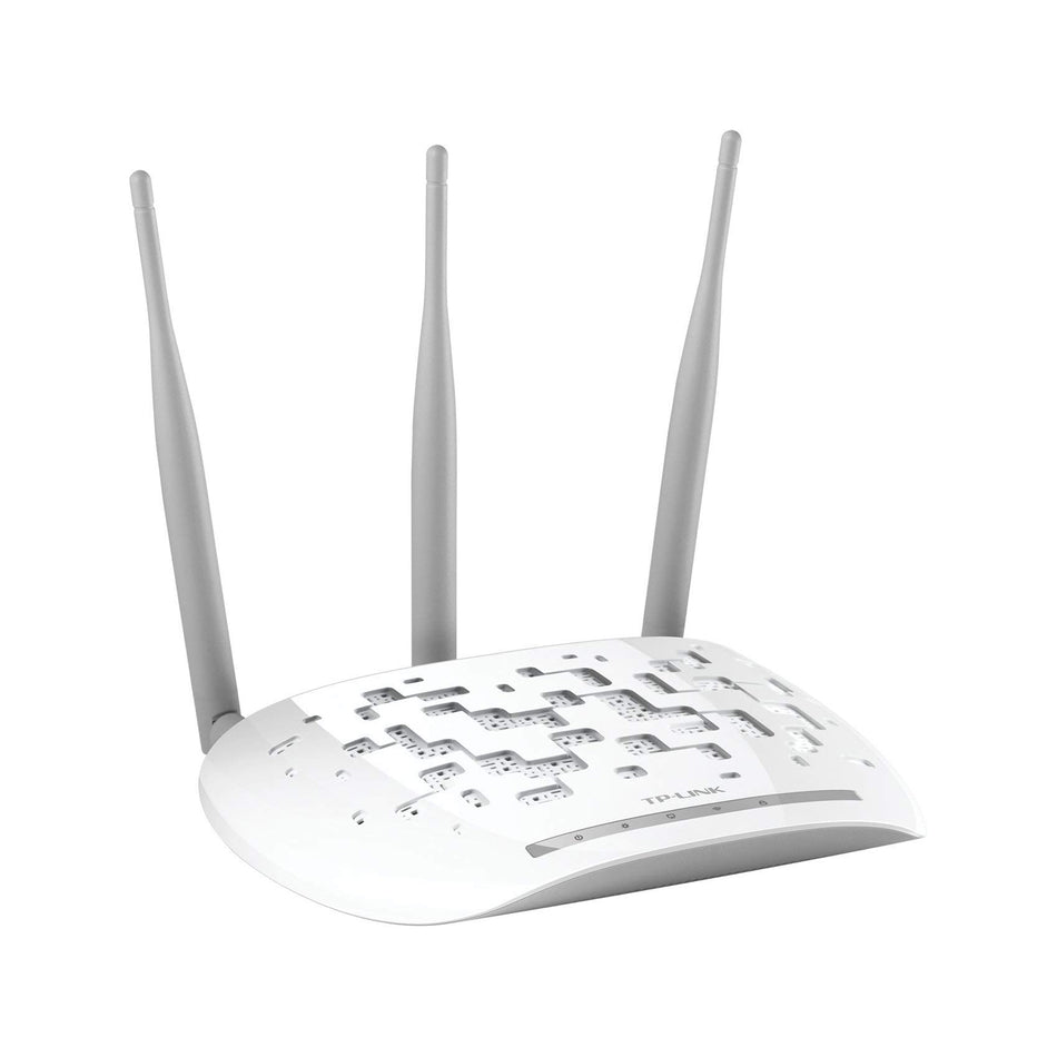 TP-Link 450Mbps Wireless N Access Point - TL-WA901ND