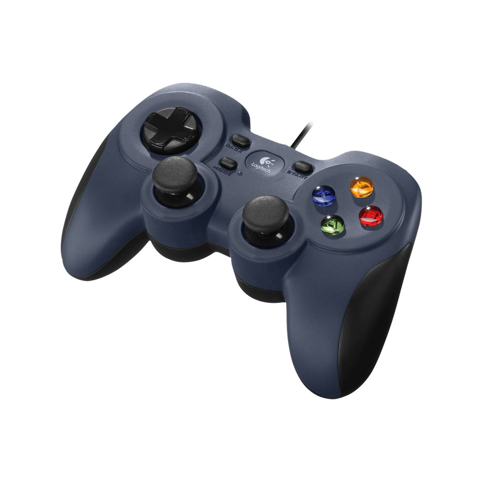 Logitech Gamepad Wireless F310