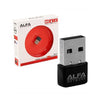 Alfa WIFI Network 300MPS Wireless PICO USB Adapter 3001N