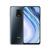 "Xiaomi Redmi Note 9s 6.67"" Display; 128GB; 6GB RAM; 5020mah Aurora Blue"