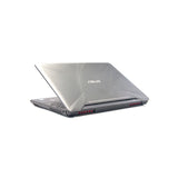 "Asus Laptop 15"" Intel Core i5-8300, 8GB, 1TB+128GPCIE GTX1060 - FX505GM-ES053T"