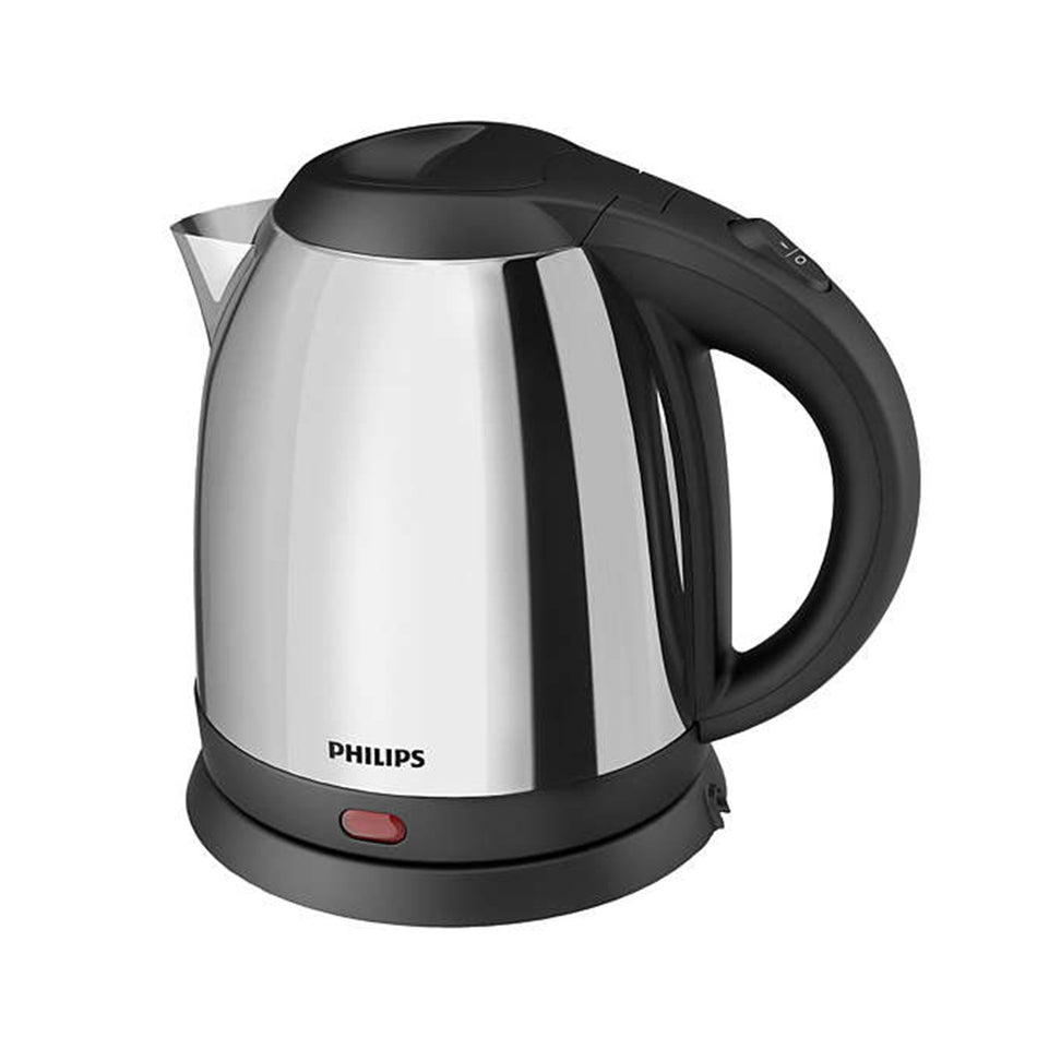 Philips Elec. Kettle 1.2L  - HD9303/03