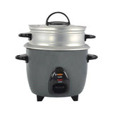 Dowell Rice Cooker 1.0L/5 cups - RCS-05