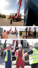 Load image into Gallery viewer, SLINGER SIGNALLER