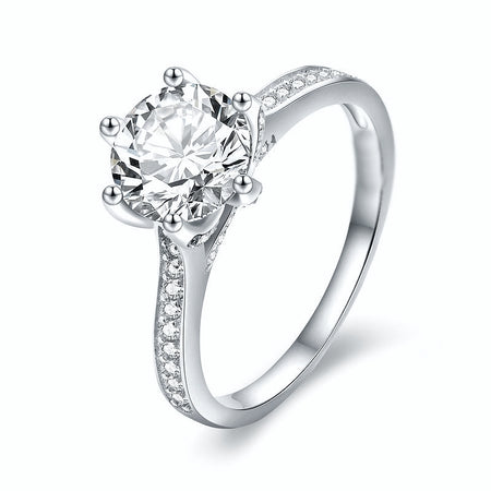 Avéré Tiffany Ring