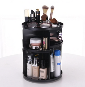 Revolve Beauty Organizer