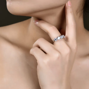 Rarissime Tiffany Ring