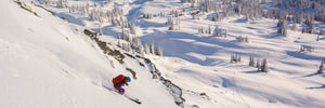 Intro to Backcountry PRIVATE