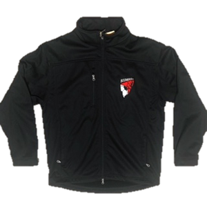 Adult Soft Shell Jacket