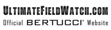 ultimatefieldwatch.com