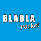 BlaBlaPocket