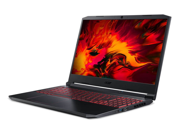 Acer Nitro 5 AN515-55-72SU Gaming Laptop