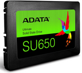 "480GB Adata 2.5"" Solid State Drive"