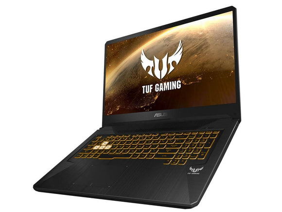 ASUS TUF FX505GT-I58512T i5 Gaming Laptop