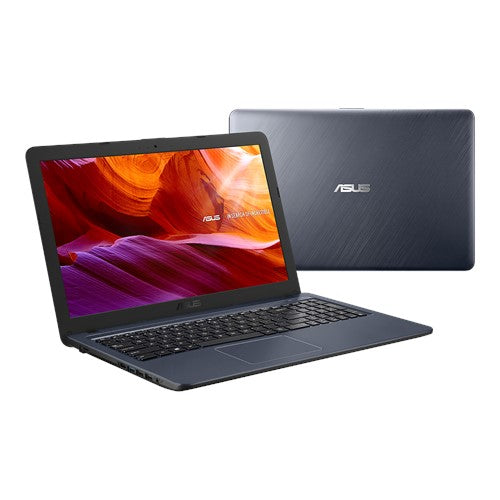 ASUS X543UA-I341GT Core i3 Laptop