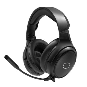Cooler Master MH670 7.1 Wireless Gaming Headset