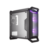 IOS Core i5 Gaming PC
