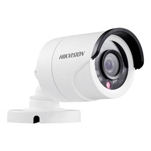 HD-TVI Bullet Camera 1080p Eco - IR 20m - 2.8mm - IP66