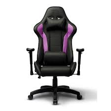 Cooler Master CMI-GCR1-2018 CM Caliber R1 Gaming Chair