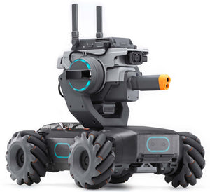 DJI Robomaster Educational Robot