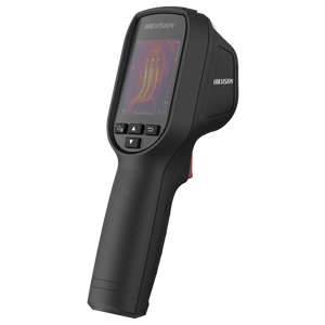 Hikvision Thermographic Handheld Camera