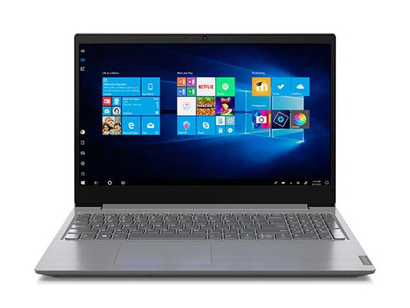 Lenovo V15 82C500HDSA Core i5 Laptop