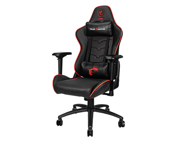 MSI MAG CH120 X Gaming Chair