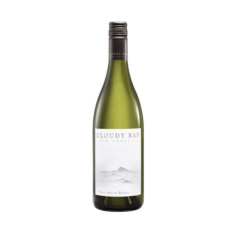 Cloudy Bay Sauvignon Blanc 2020 Marlborough - Bodega Movil