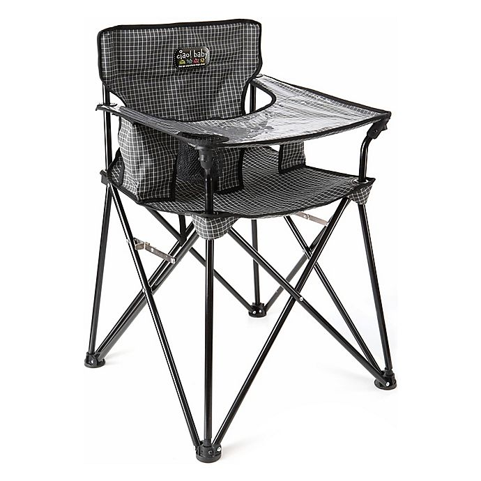 ciao! baby® Portable High Chair   Bed Bath & Beyond