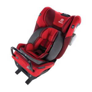 2_DIONO_50223-NA-01_RADIAN3QXT_LATCH_RED_CHERRY_newborn_rear-facing_cut_out-1