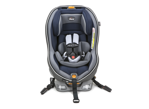 Image result for chicco nextfit zip convertible car seat