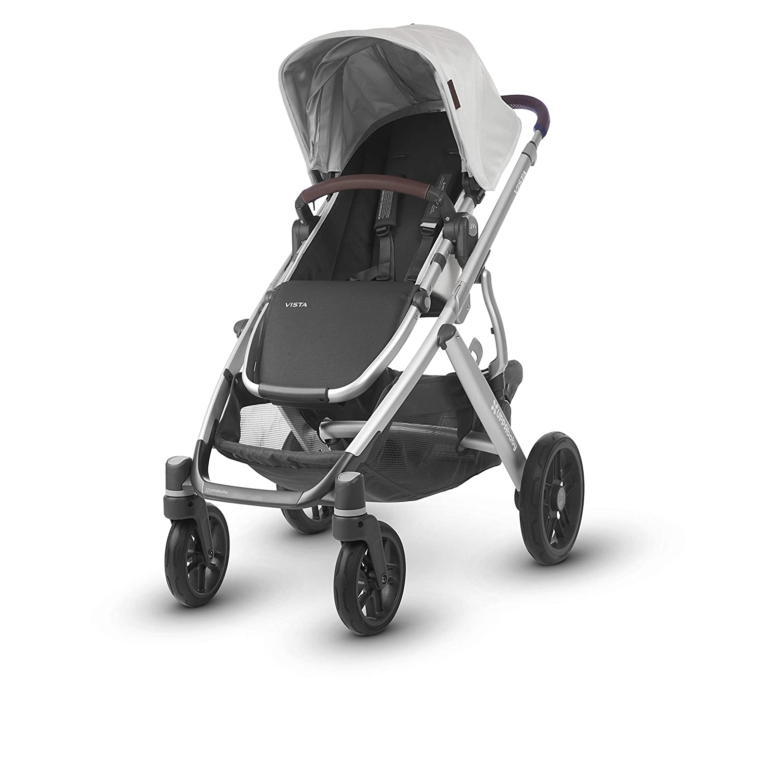 Image result for Uppababy Cruz