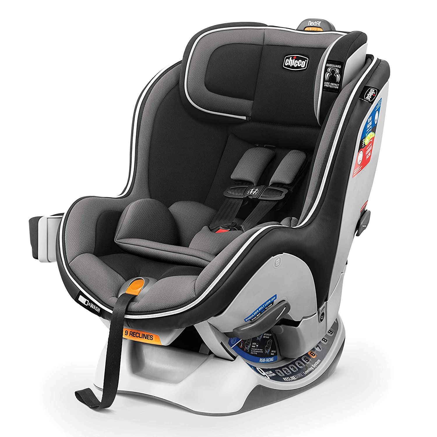 Image result for Chicco NextFit Zip Max