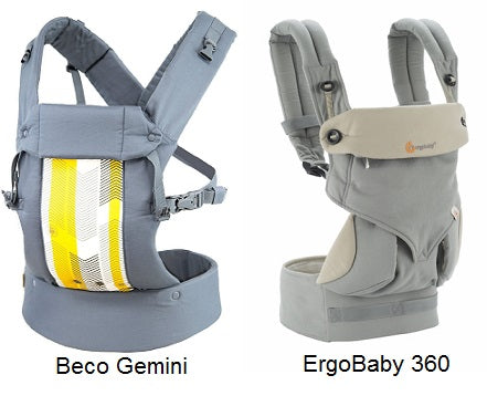 Beco-Gemini-Baby-Carrier